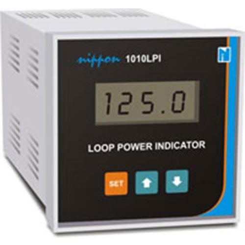 Loop-Power-Indicator
