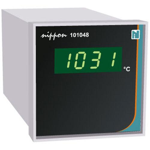 NIPPON101048