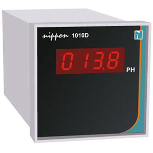 nippon-3-12-digit